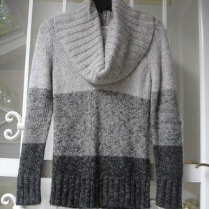 Lucy & Laurel Sweater.